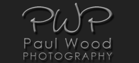 PWP - Paul Wood Photography