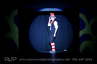 Seussical-0009