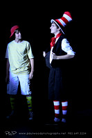 Seussical-0014