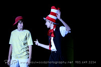 Seussical-0018