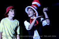 Seussical-0019