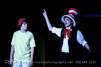 Seussical-0020