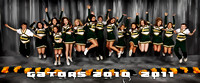 006-Creekside Dance Cheer-gator pano10x24