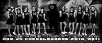 011-NHS-JV-Cheer-pano-10x24
