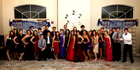 Homeschool Prom 2012