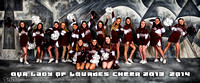 014-OLL Cheer-pano-10x24