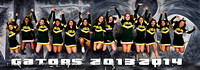 009-Creekside Cheer-panomag
