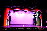Seussical-0010