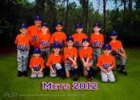 SBBA T4 Mets 2012