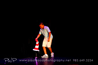 Seussical-0017