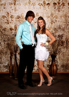 Northshore Homecoming 2011