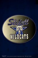 Cupid's Shootout - Slidell Wildcats