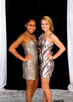 Slidell Homecoming 2013