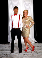 PJP Homecoming 2013