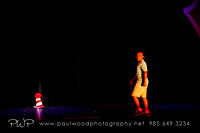 Seussical-0015
